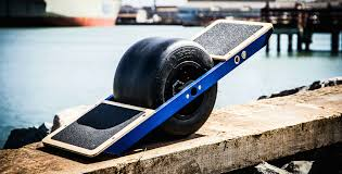 Is OneWheel Really The Transportation Of The Future?