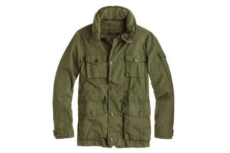 mechanic_jacket