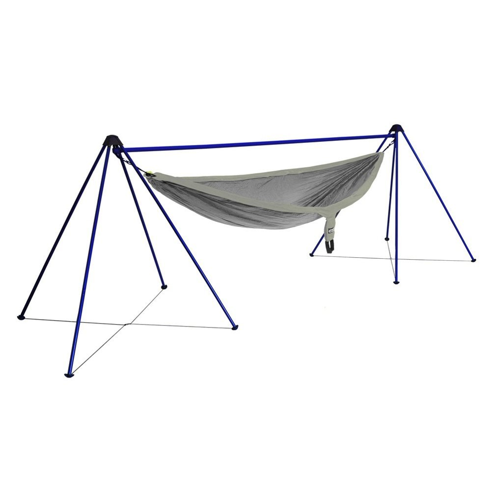 eno nomad hammock