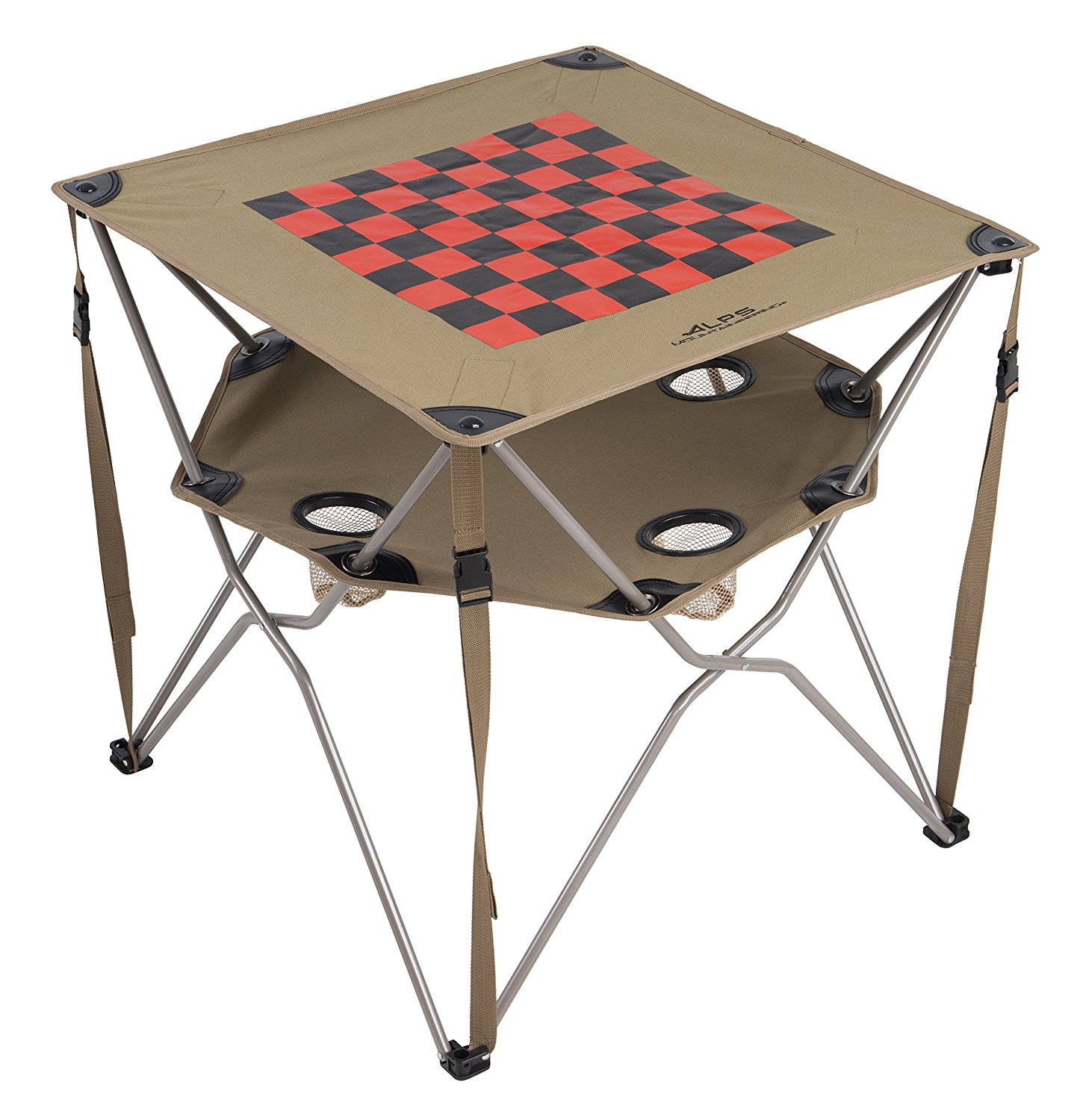 alpsmountaineering eclipse table checkers