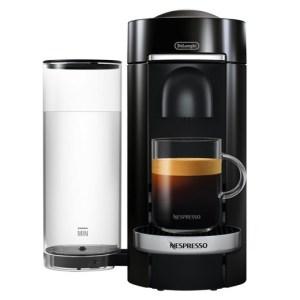 nespresso_vertuoplus_1