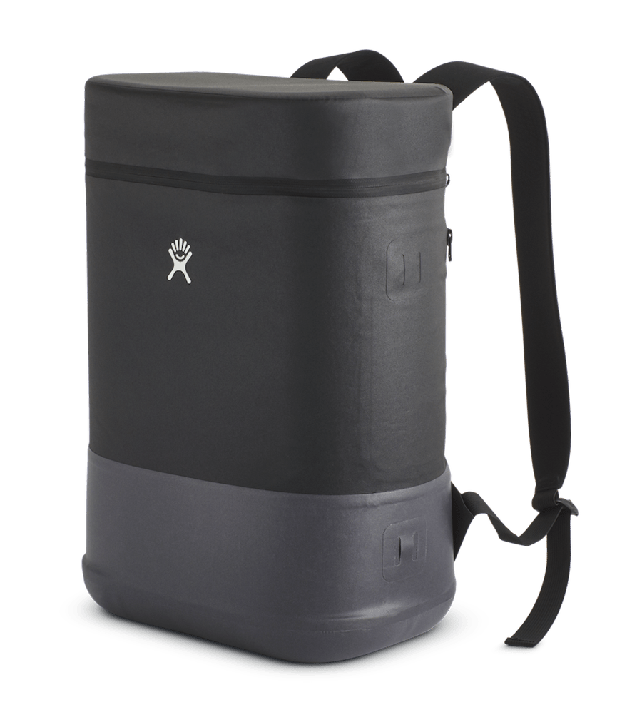 The HydroFlask Unbound Series Soft Cooler Pack