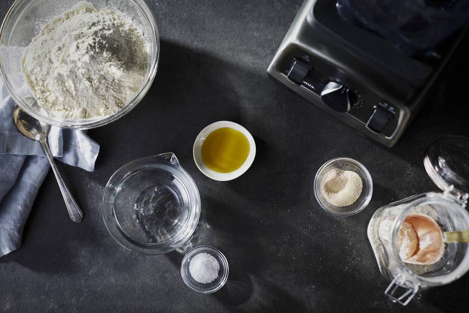 Why Are Vitamix Blender's So Good?