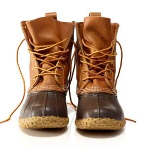 bean_boots