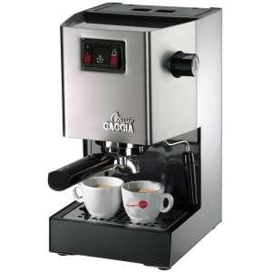 gaggia_classic_best_espresso_machine