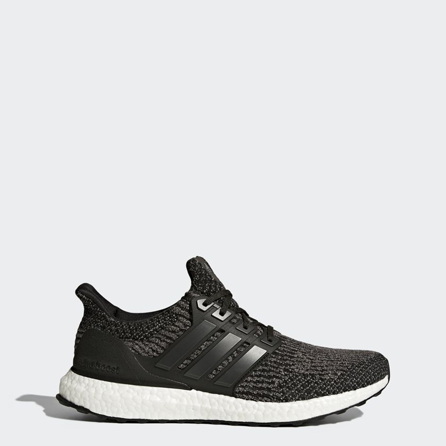 adidas ultraboost 3.0 sneakers_1