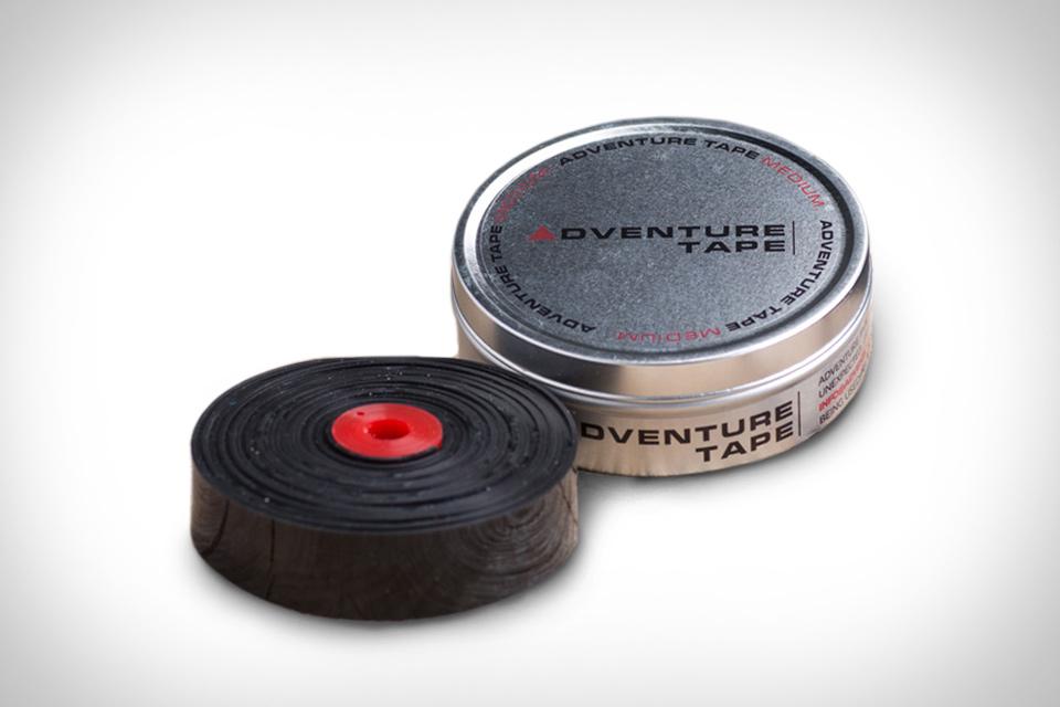 Adventure Tape