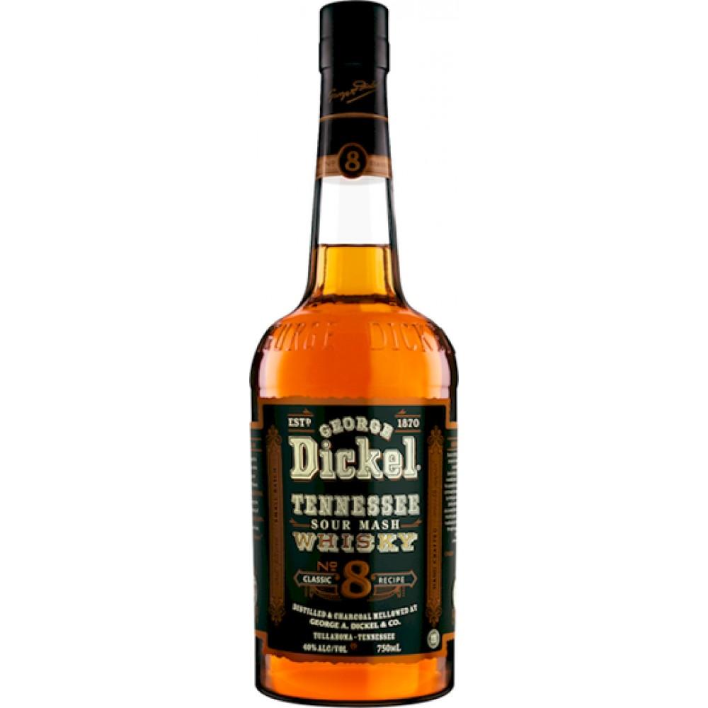 George-dickel-best-Tennessee-whiskey