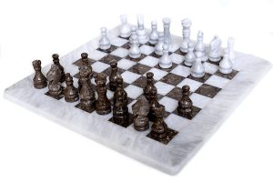 hannibal_roman_chess_set_2