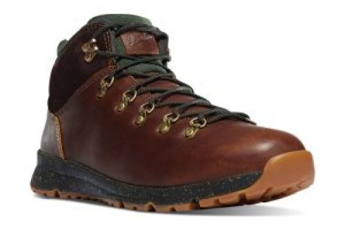 danner mountain boots