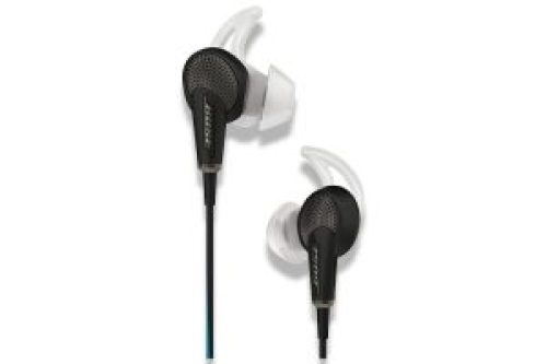 bose gc20 headphones