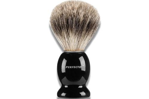 perfecto brush