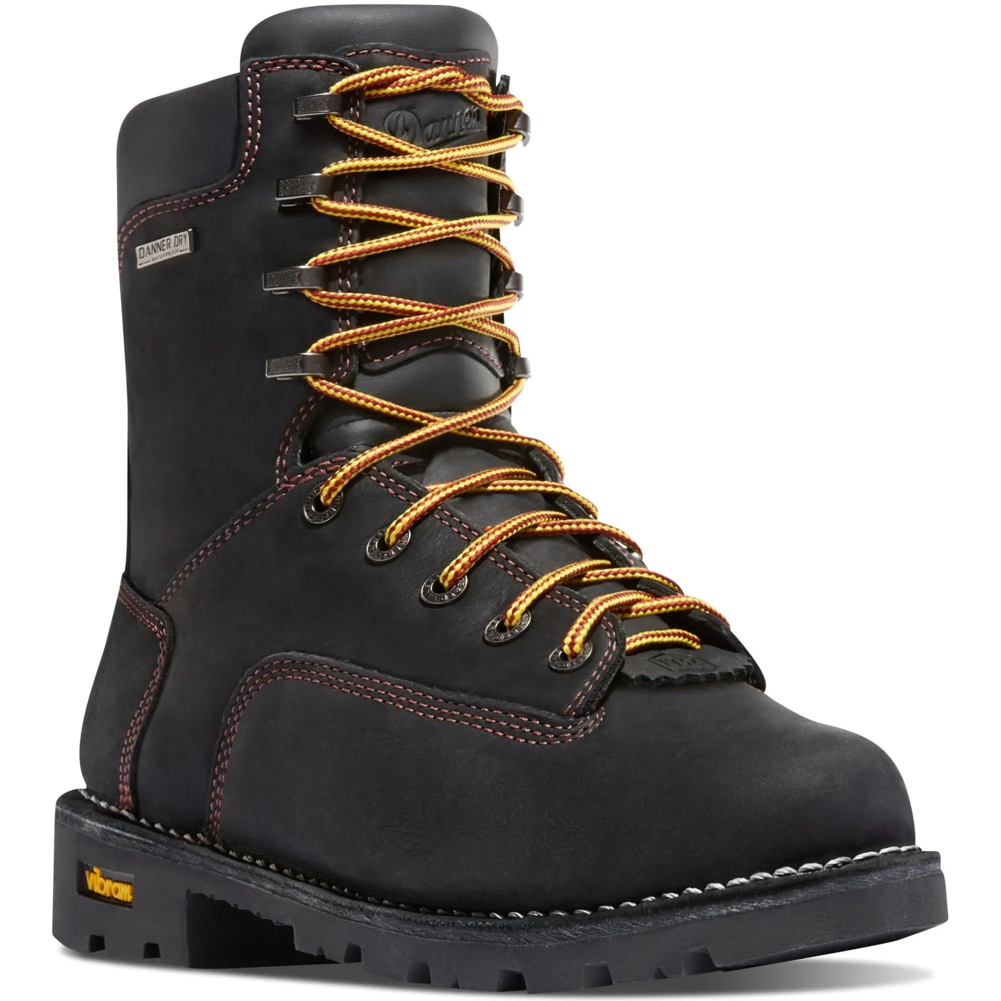 Danner Gritstone Boots