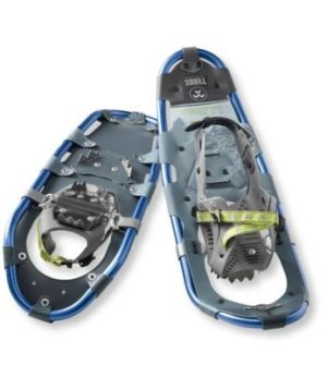 Hiking Snowshoes-1