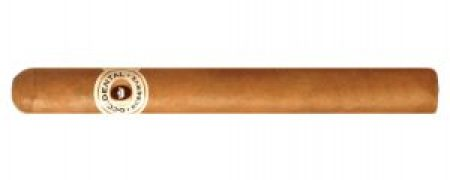 Alec-Bradley-Occidental-Reservea