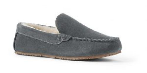 lands_end_slipper_best_slipper
