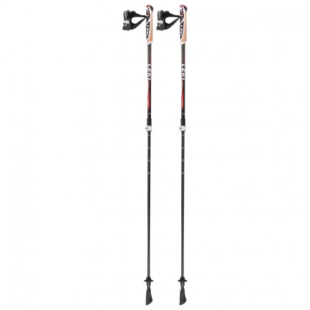 leki-instructor-lite-nordic-walking-poles