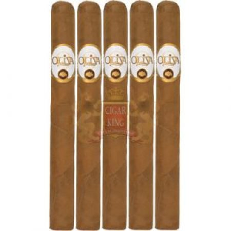 oliva conneticut reserva churchill_1