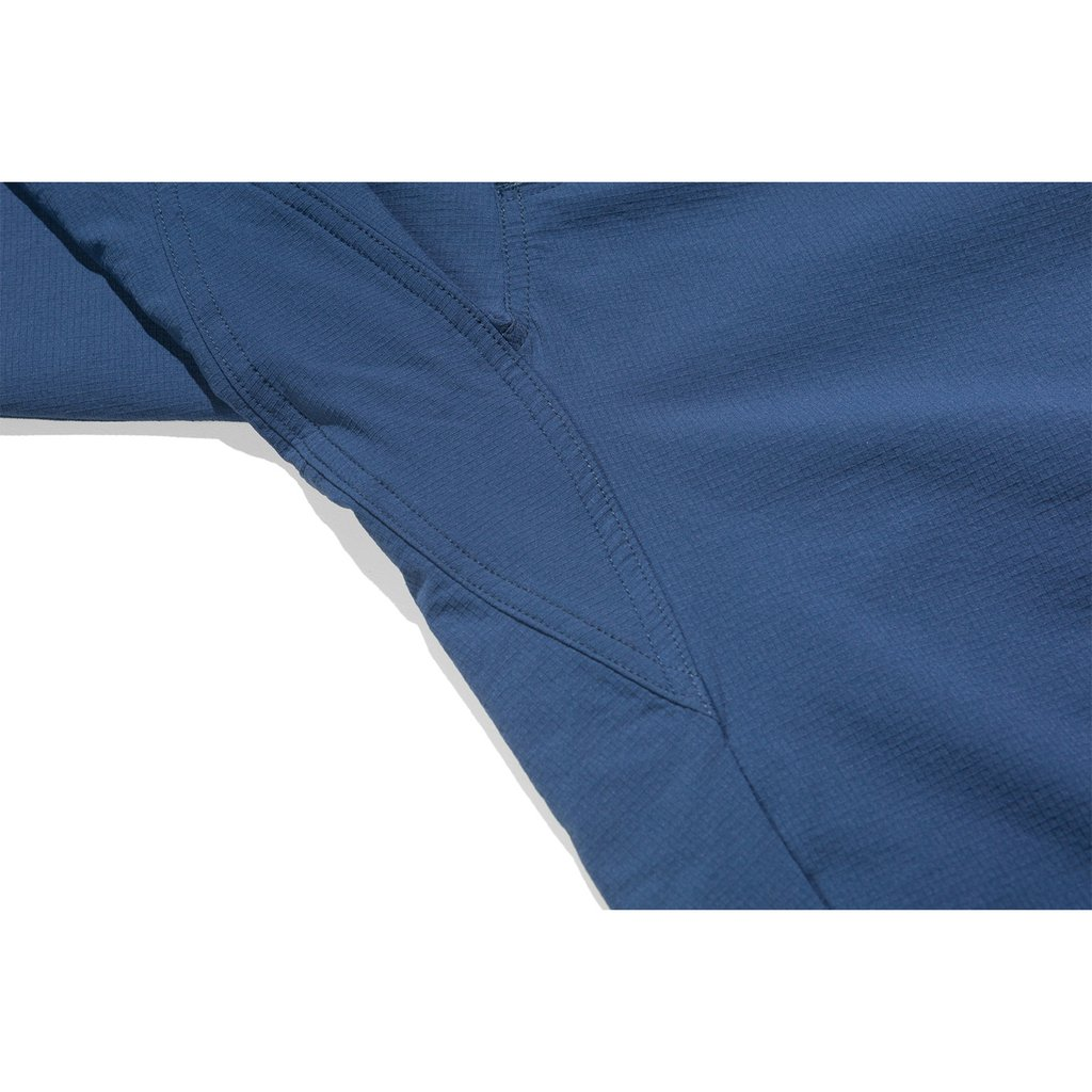 Coalatree Trailhead Adventure Pants: The Highest Funded Technical Pants Ever