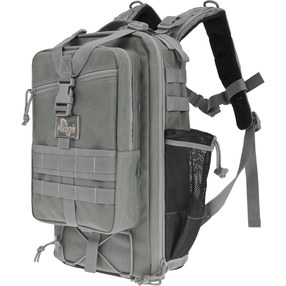 Maxpedition Pygmy Falcon II Backpack
