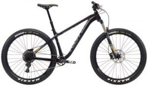 big-honzo-best-hardtail-bikes-2018