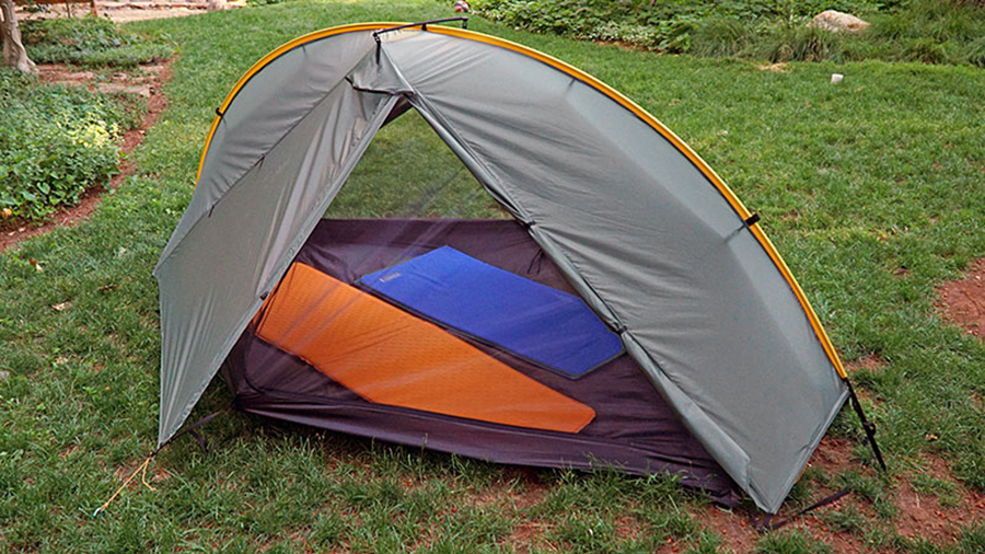 Tarptent: Ultralight Tents Built and Engineered in the USA