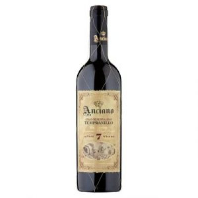 Anciano-Gran-Reserva-Wine