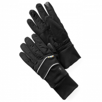 Smartwool PHd Insulated Training Gloves