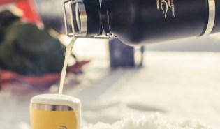 DrinkTanks Best Insulated Growler
