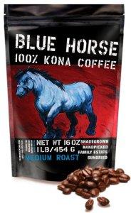 BlueHorse-Kona-Coffee_2