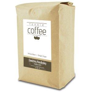 Teasia-Coffee-Beans