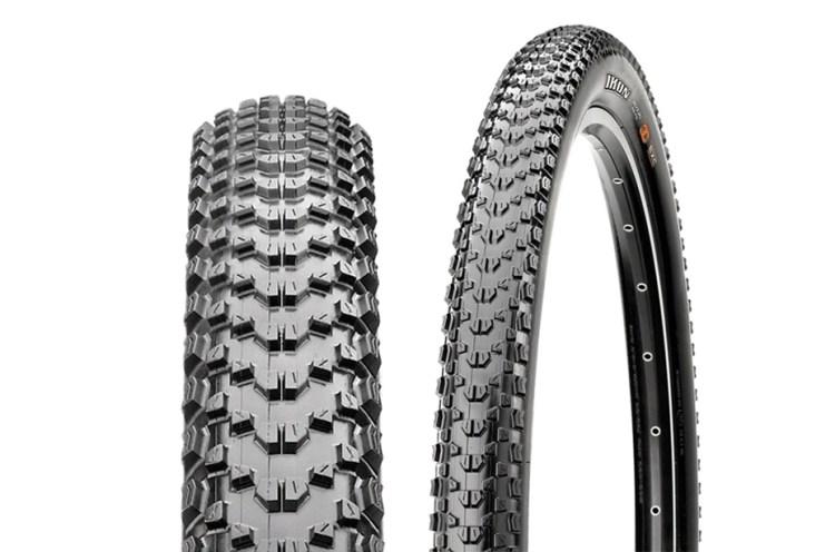 Maxxis Ikon 3C Tire