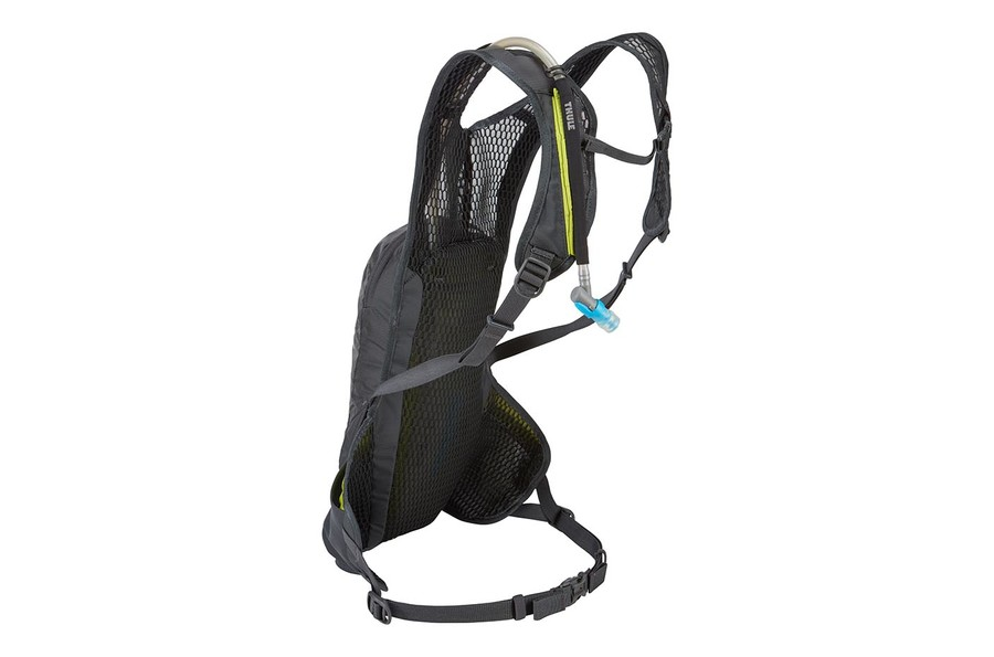 Thule Vital Hydration Pack Is The Perfect Minimalist Bike Pack