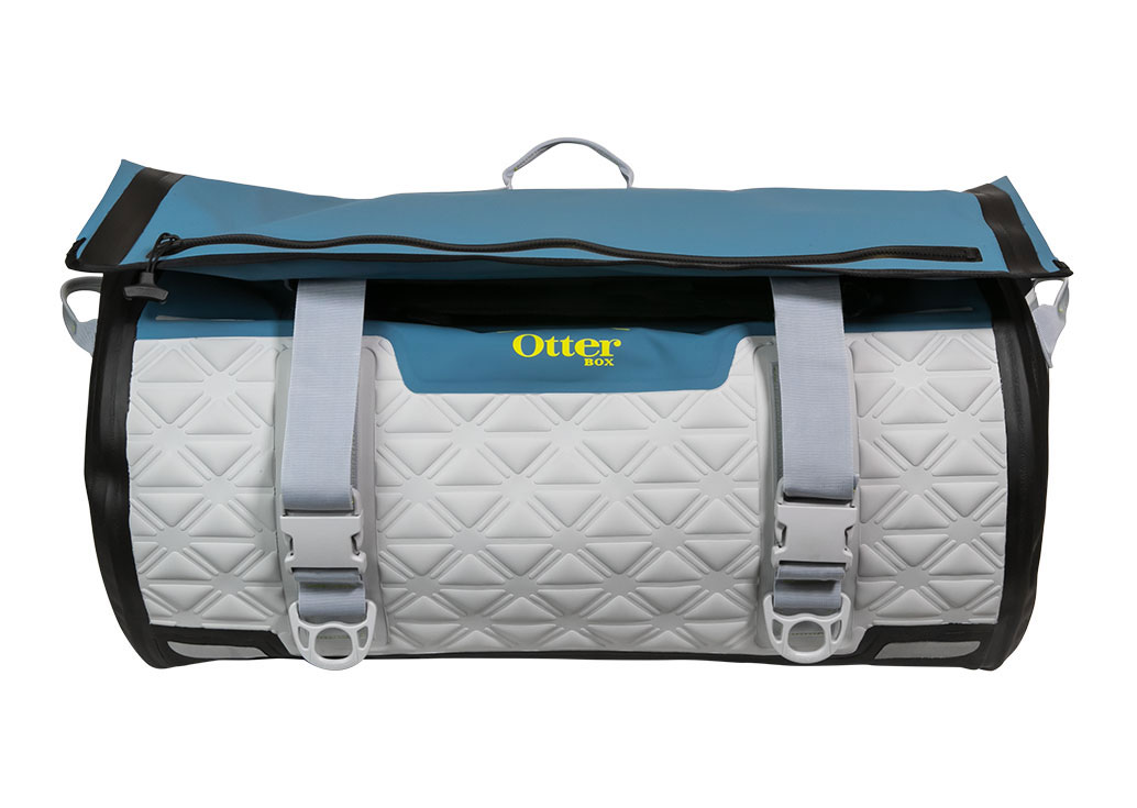 22 Jul The Otterbox Yampa Is This Year s Best Tough Duffel 5382b2d8a3df1
