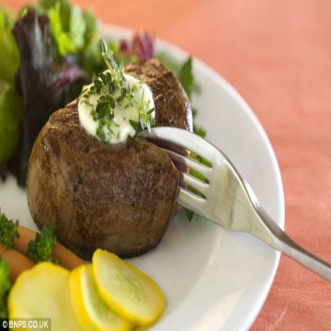 Dinner Knork
