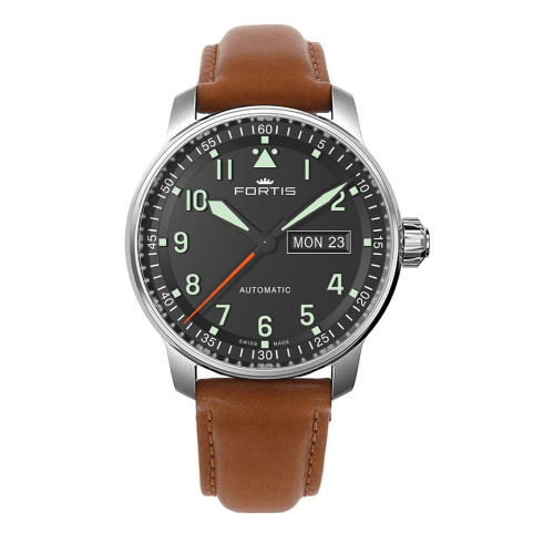 fortis-type-a-professional-flieger