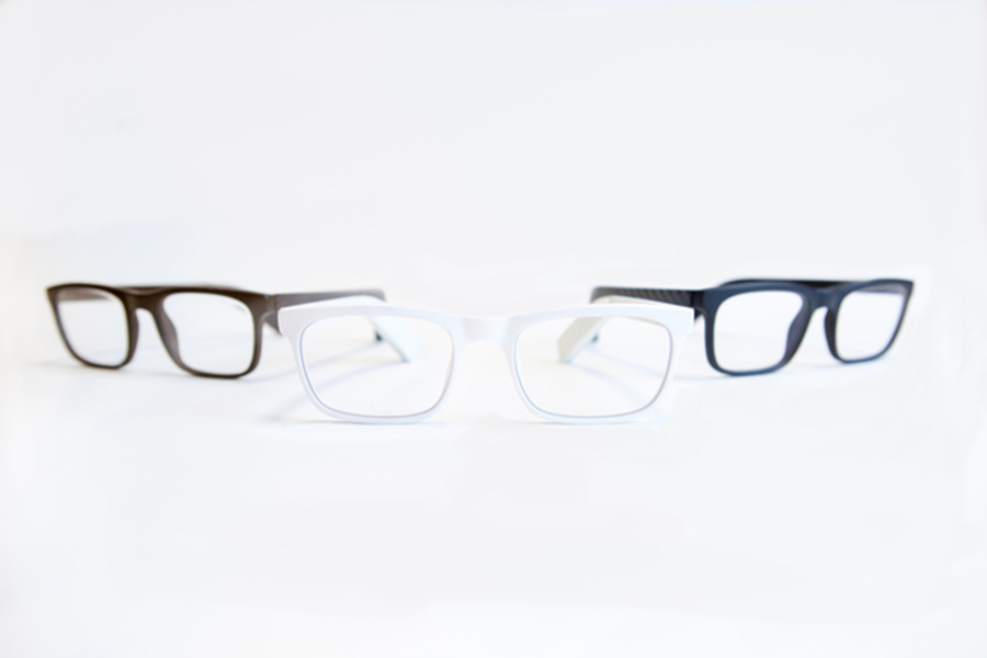 Vue Glasses: Smartglasses That Work With Your Prescription