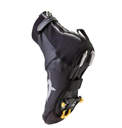 sealskinz-lightweight-overshoe