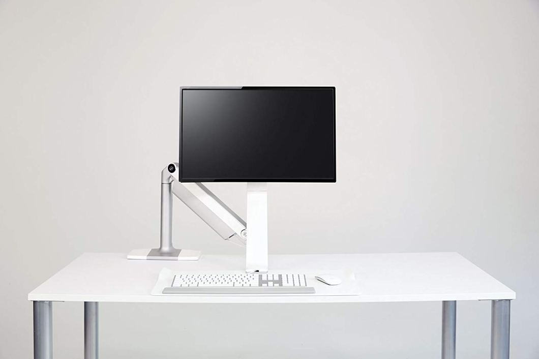 We All Need The Quickstand Lite – The Best Standing Desk Converter of 2019