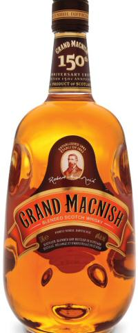 Grand.Macnish
