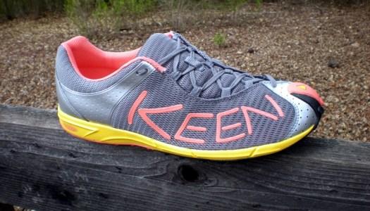 Keen A86 Trail Runner/Hiker Review