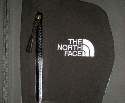 Apex McKinley Napoleon Pocket