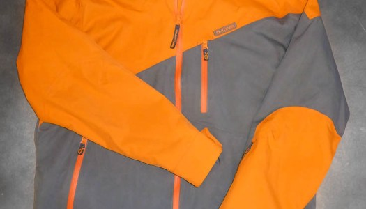 Dakine Zone Jacket Review