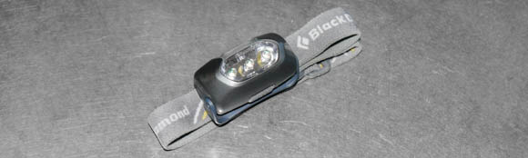 Headlamp-1040184