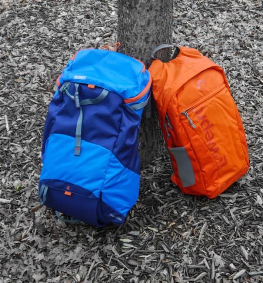 Camera Bags 2014