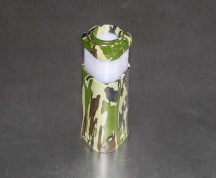 RAVPower Element Lantern