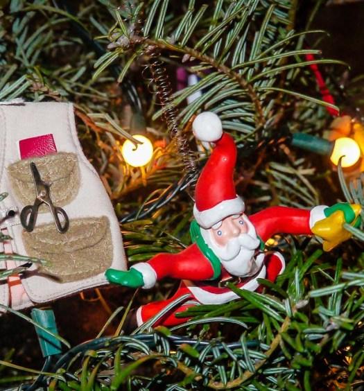 Holiday Stocking Stuffers
