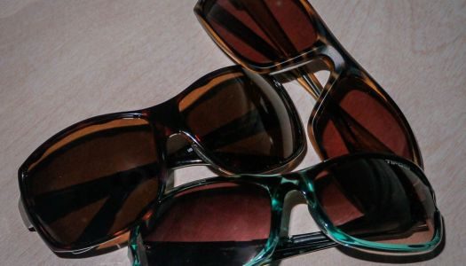 Women's Sunglasses Reviews