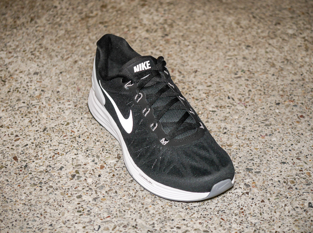 Nike Lunar Glide 6 Review 0c211bc44901