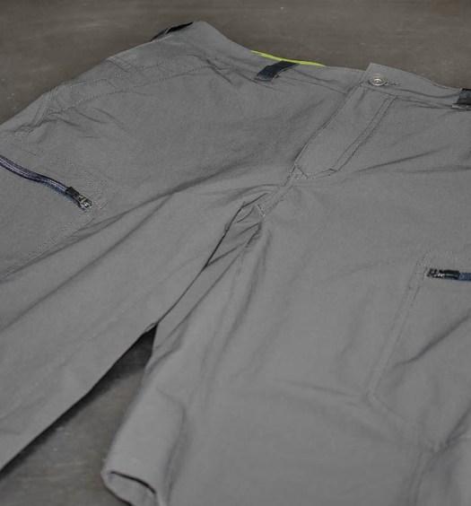REI Igneo Shorts